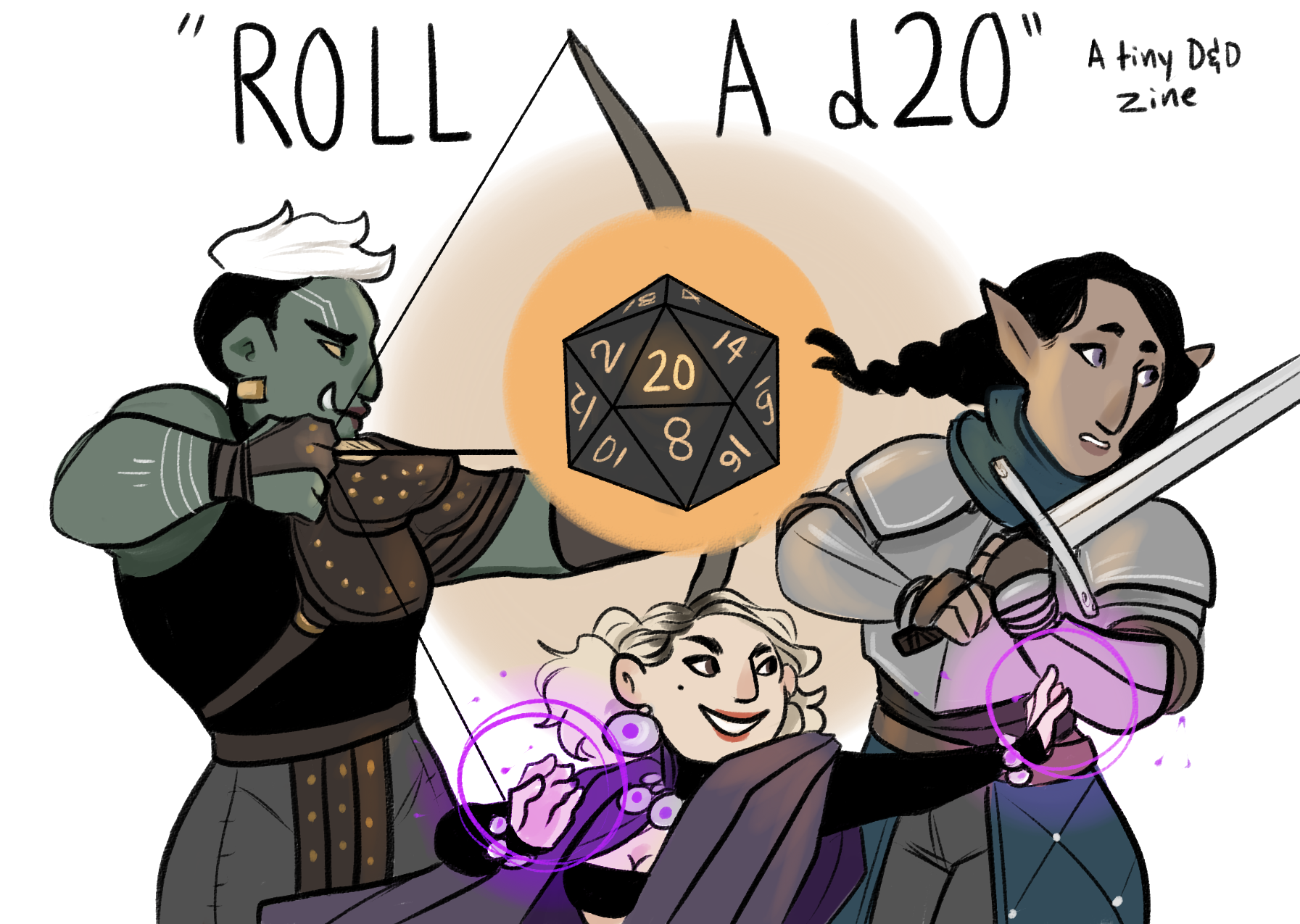 rollad20cover.png