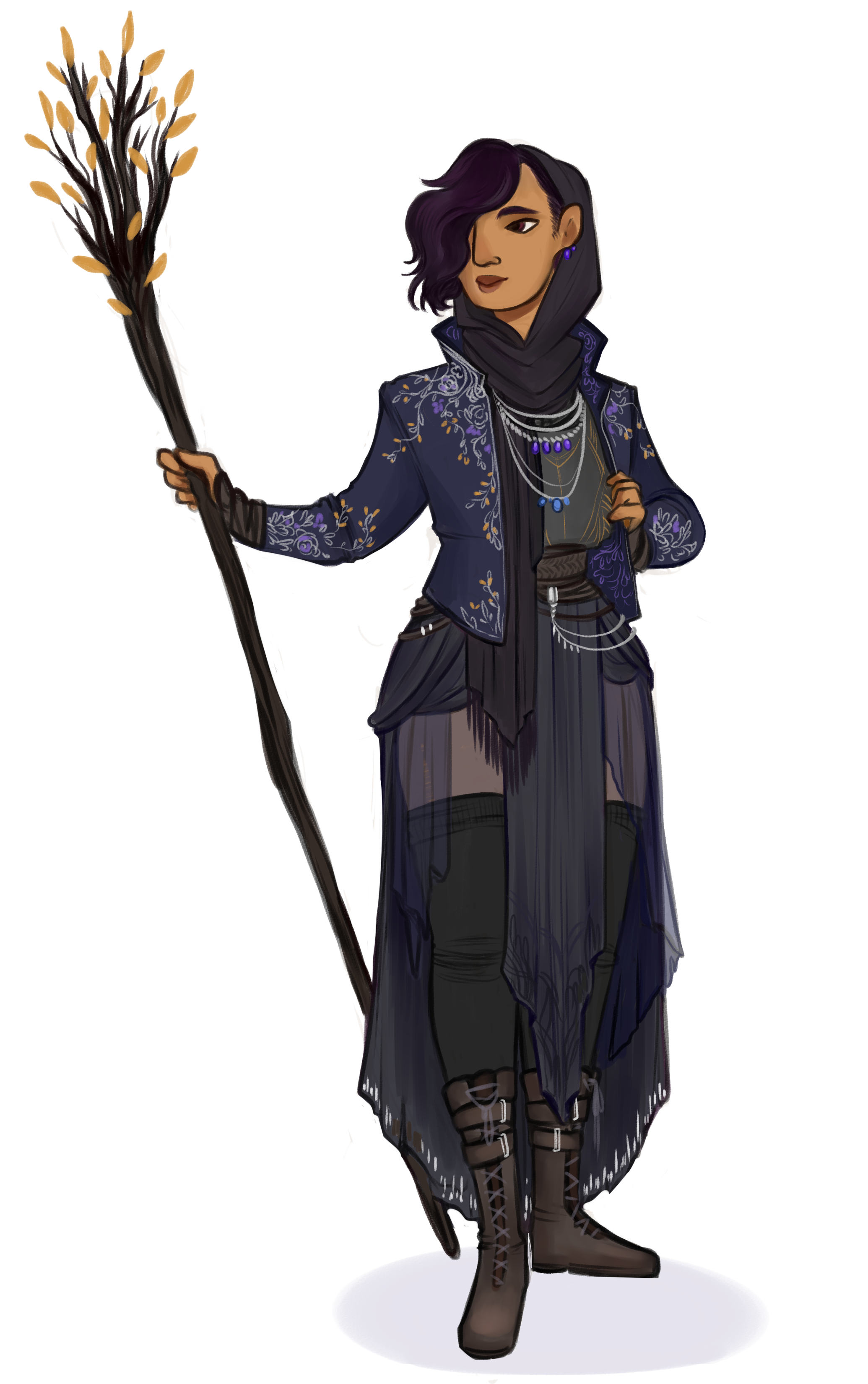 Jade_OutfitCommission.png