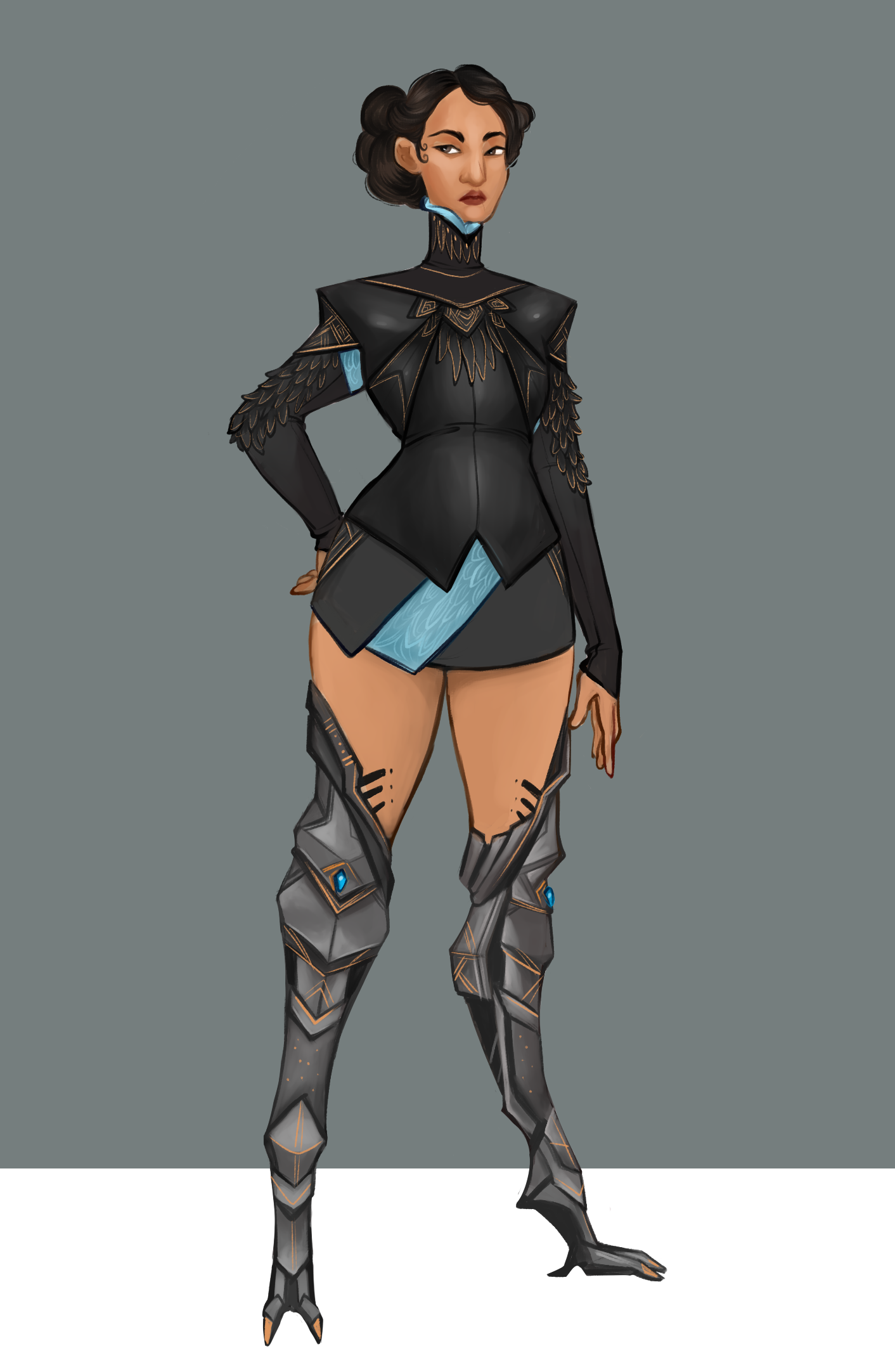 al_OutfitCommission.png