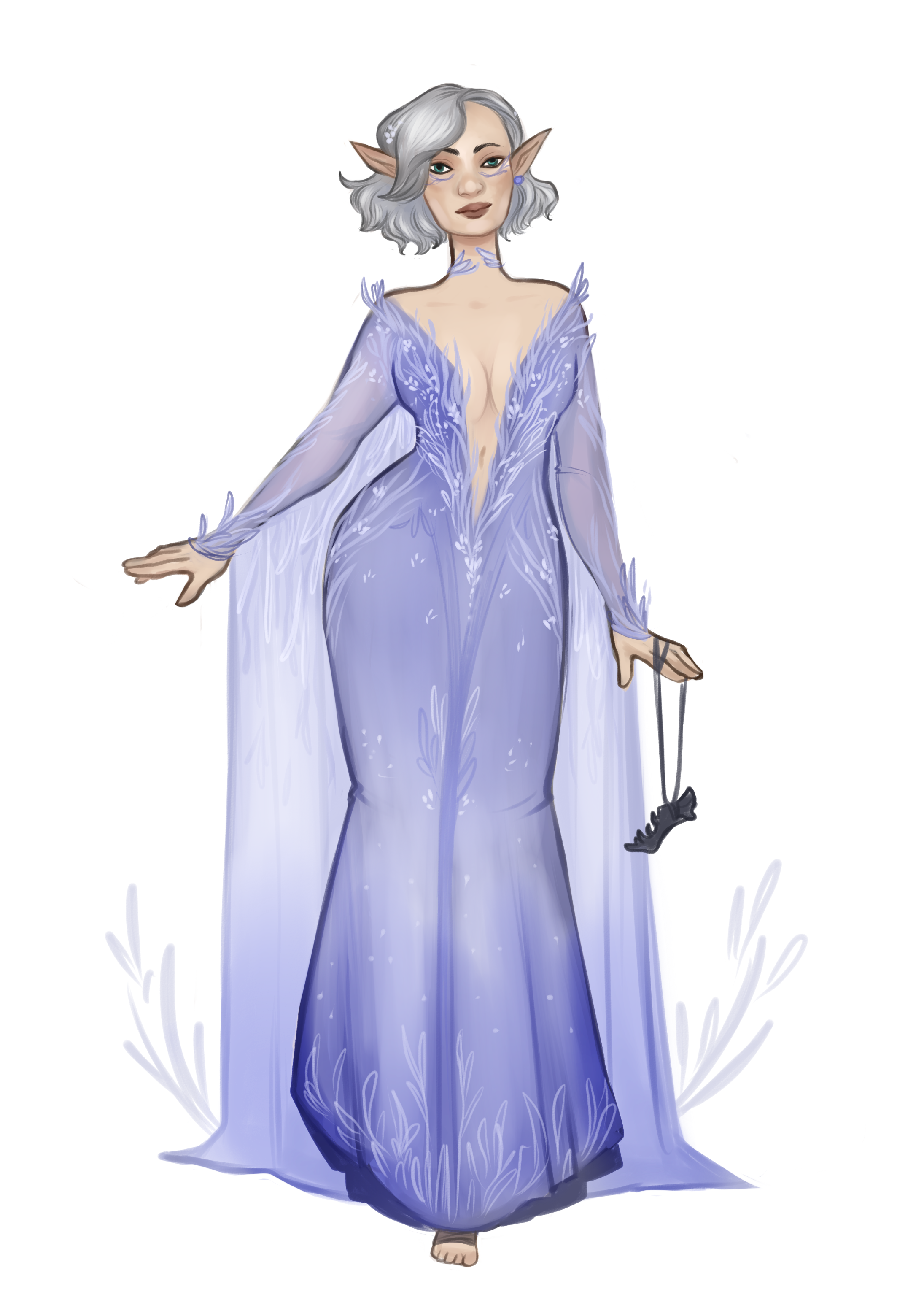 Lana_OutfitCommission.png