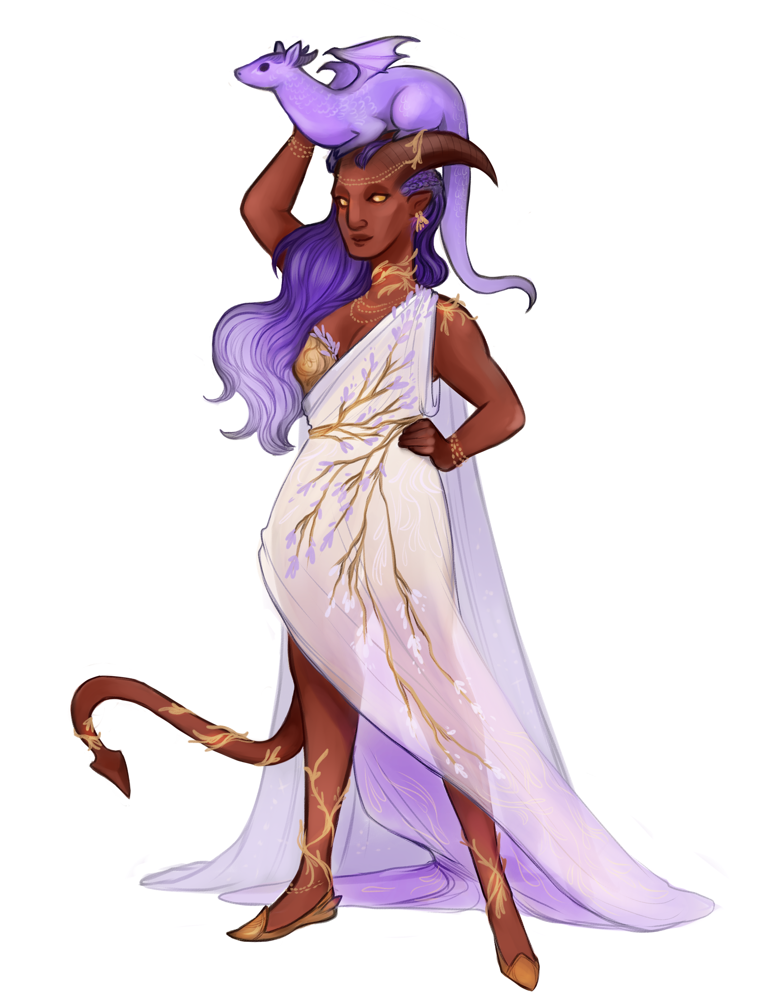 Kathryn_OutfitCommission.png