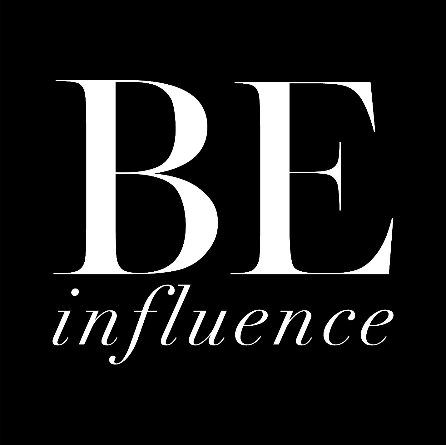 "BE Influence   ""…BEinfluence is supporting ""Confessions of an Arab Woman"" because we support Nagham and her vision for bringing Joumana Haddad's vision to life. We're honored to be a part of this event."""