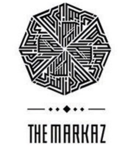 "The Markaz   ""The Markaz is a progressive cultural arts center that since inception has challenged the myths and stereotypes about Arabs/Muslims and the Middle East in mainstream news and entertainment media. We are particularly concerned with freedom of expression, women's rights, human rights and emphasize the use of diplomacy and dialogue rather than armed conflict to resolve differences. ""Confessions of an Arab Woman"" and the writing of Joumana Haddad are aligned with the vision of The Markaz."""