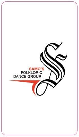 Samo's Folkloric Dance Group
