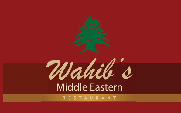 Wahib's Middle Eastern Restaurant