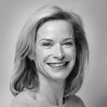Adrienne Parker Foley