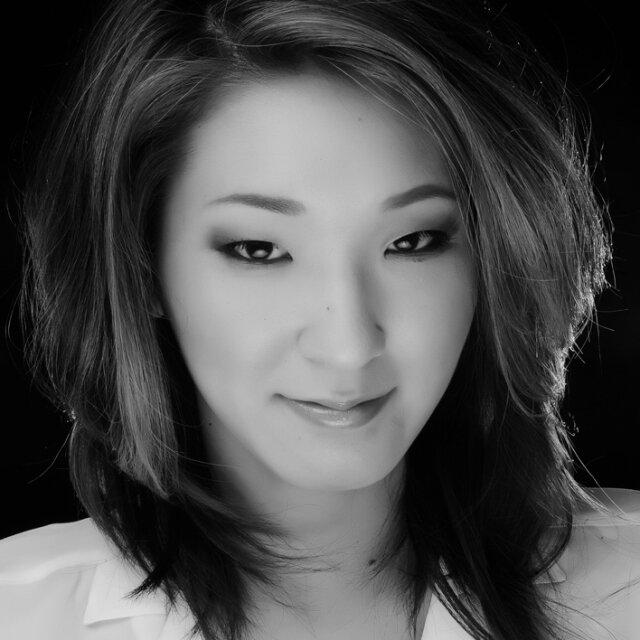 Alyssandra Katherine Wu