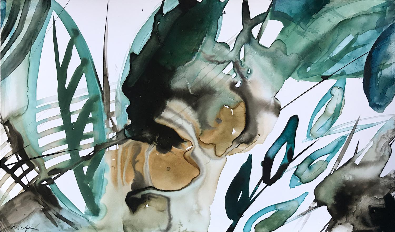 monika-kralicek-fine-art-ink-2017-1.jpg