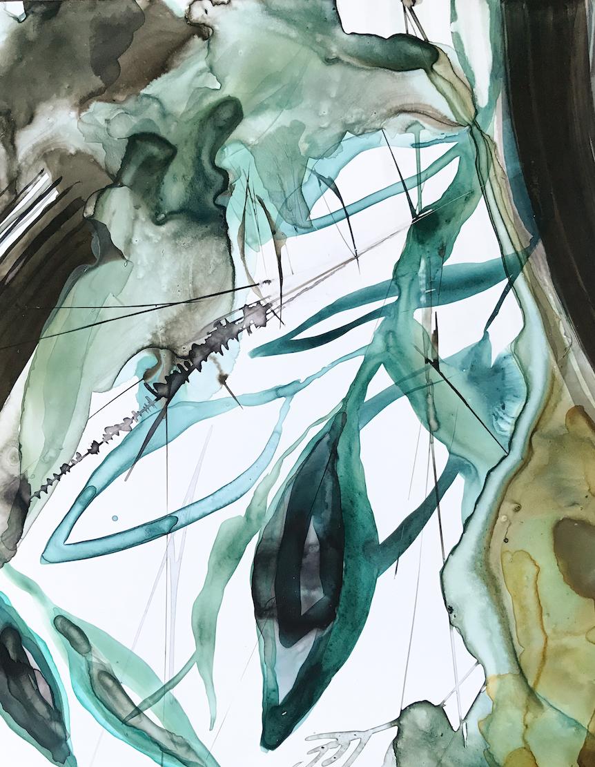 monika-kralicek-fine-art-ink-2017-6.jpg