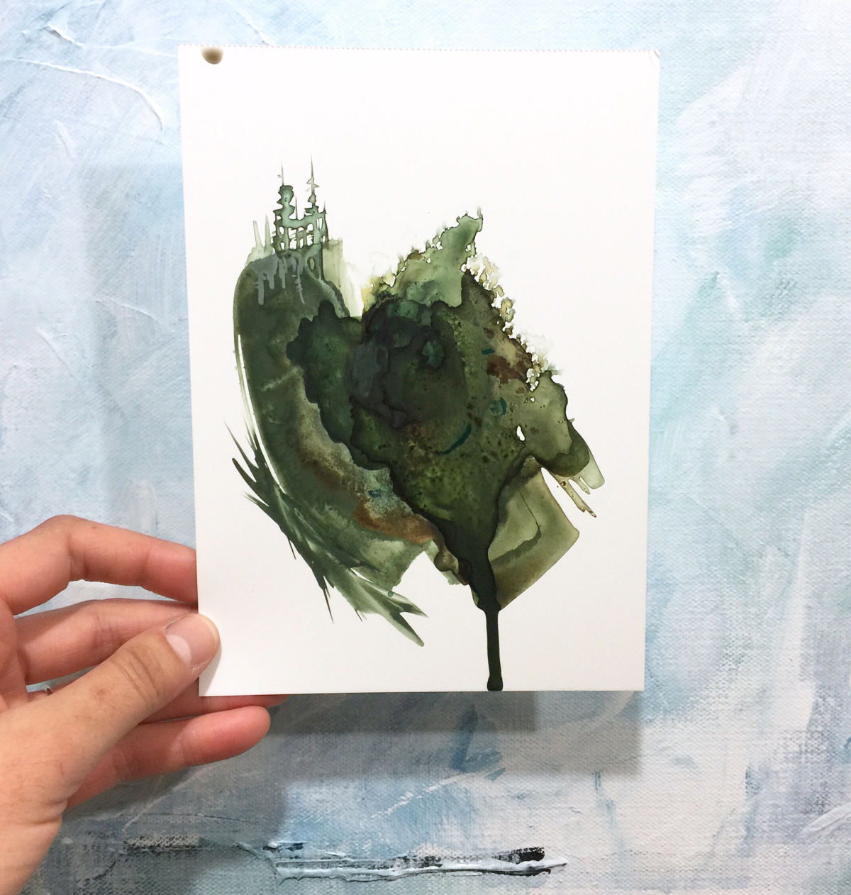 monika-kralicek-fine-art-2016-17.jpg