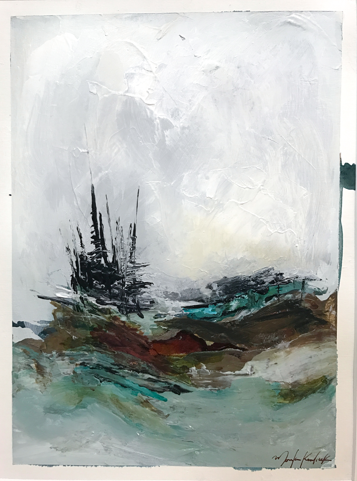 monika-kralicek-fine-art-2016-23.jpg