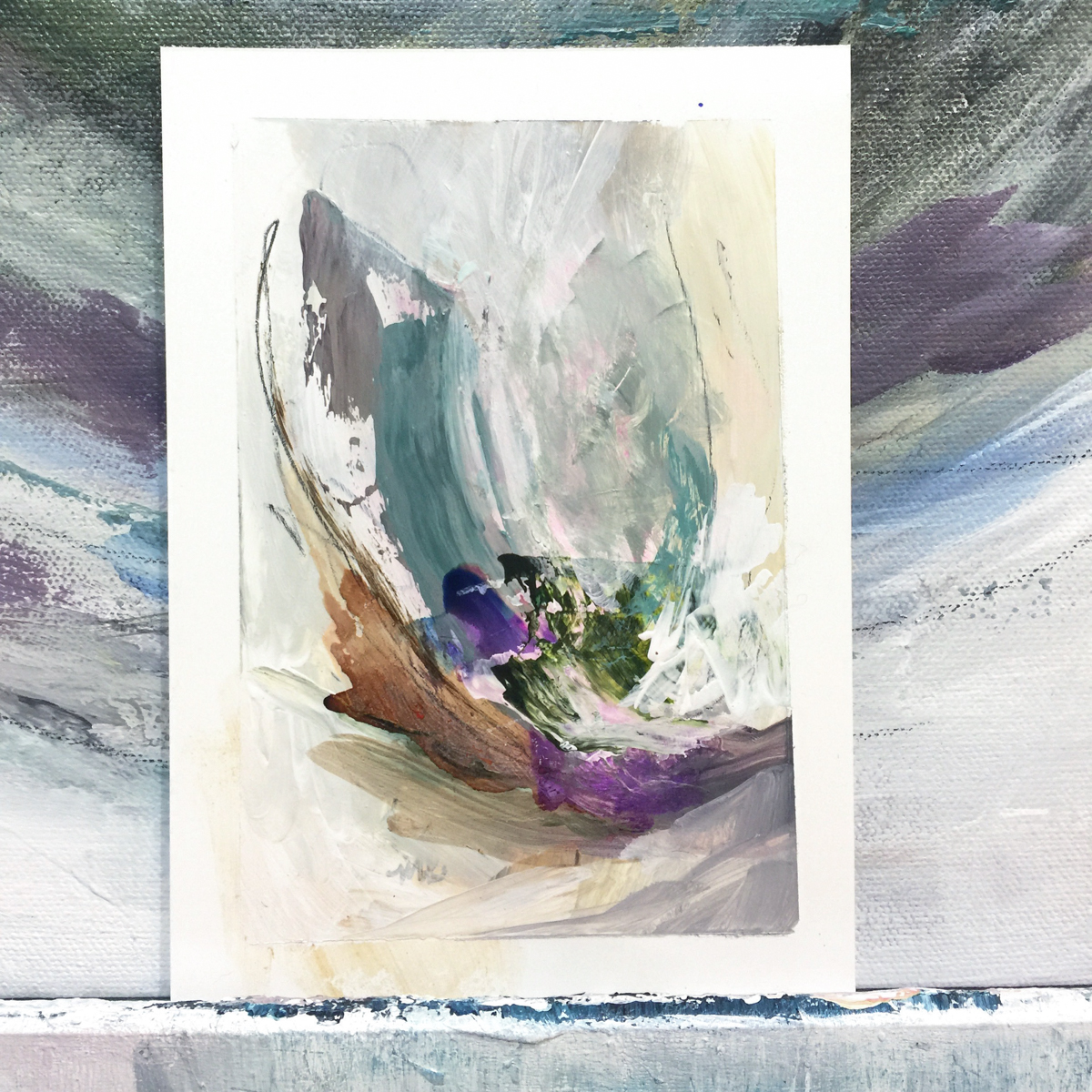monika-kralicek-fine-art-2016-25.jpg