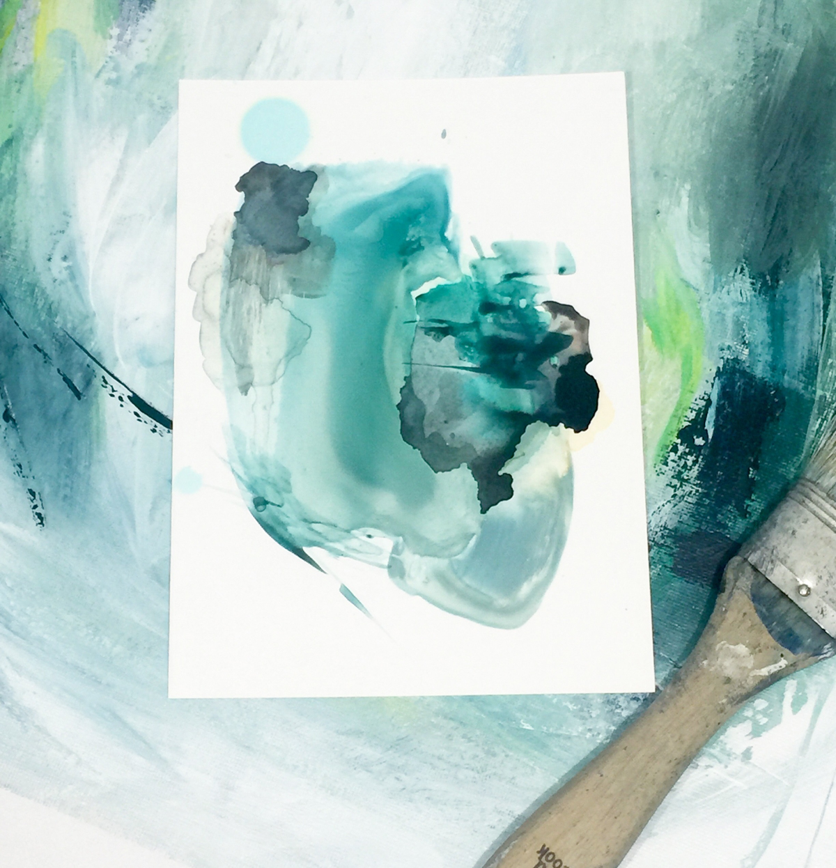 monika-kralicek-fine-art-2016-28.jpg