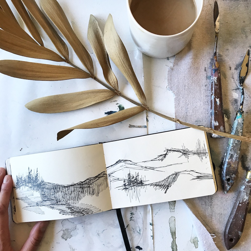 coffee-and-sketches-2.jpg