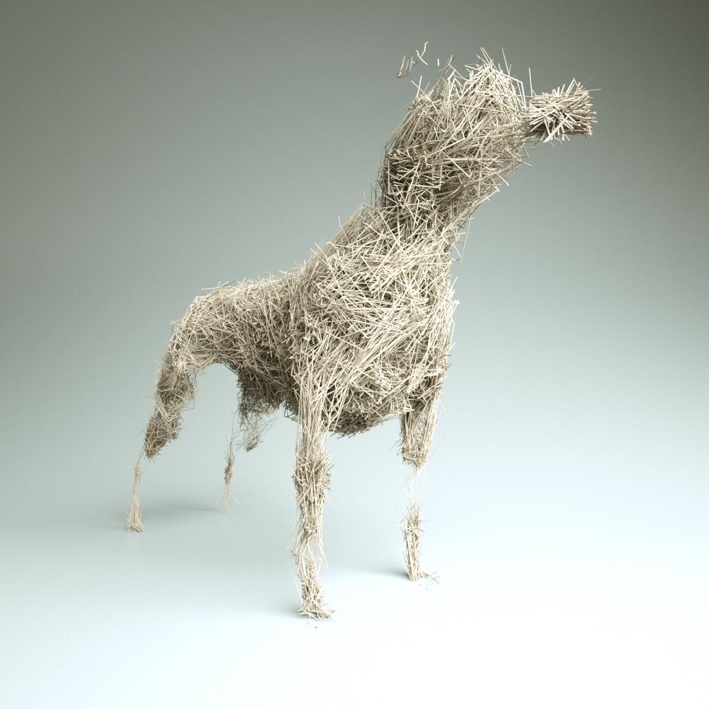 straw_dog.jpg