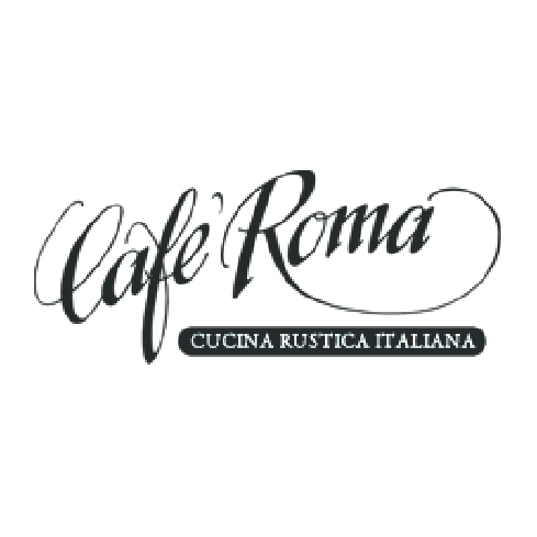 DMS_Logos CafeRoma_Artboard 1 copy.jpg