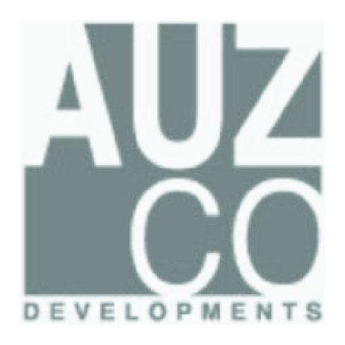 DMS_Logos AUZCO_Artboard 1 copy.jpg