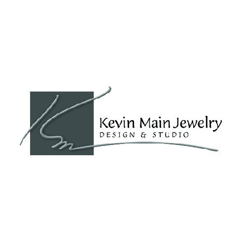 DMS_Logos KMJ_Artboard 1 copy.jpg