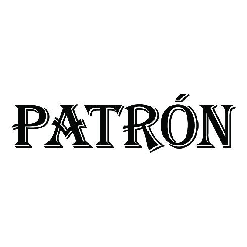 DMS_Logos Patron_Artboard 1 copy.jpg