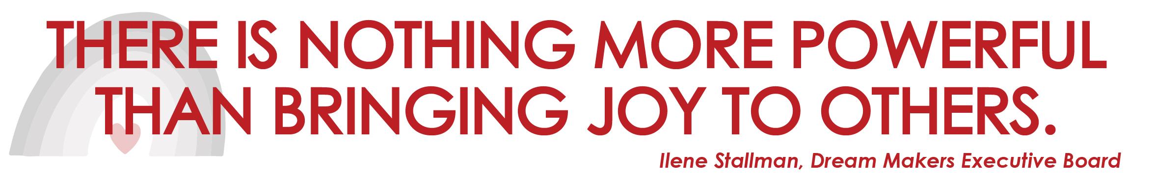 Website banner Joy-01.jpg