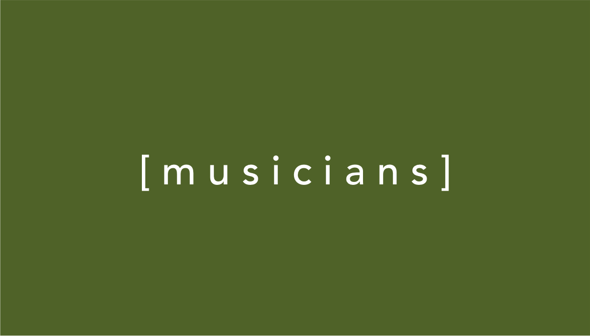 Musicians - Word.png