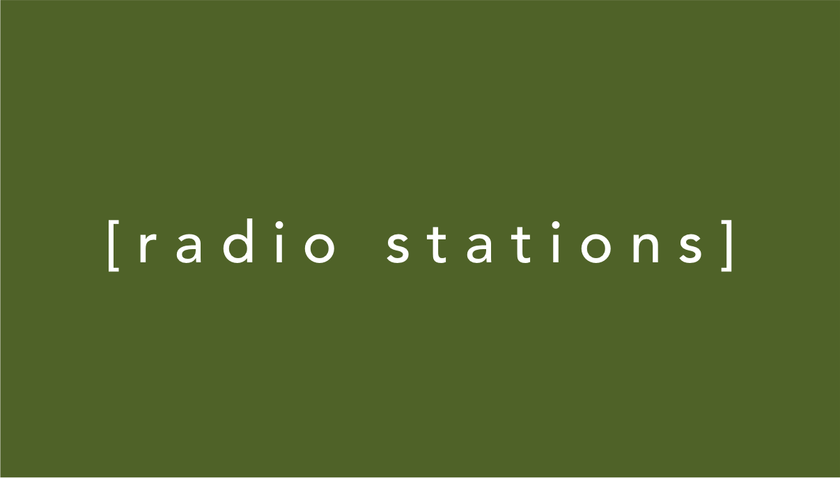 Radio Stations - Word.png