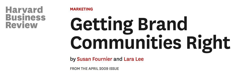 Harvard Digital Community Article.png