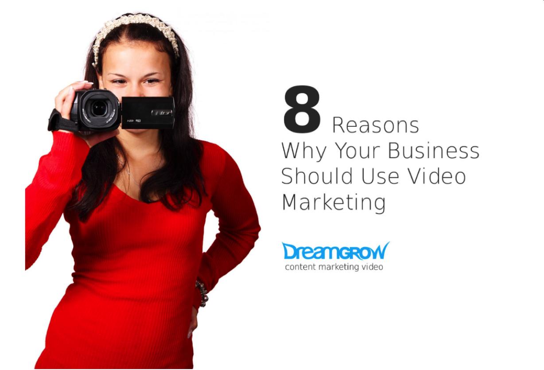 8 Reasons.png