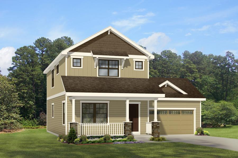 Floorplan,Single Family Home, Three Car Garage, Three Bedroom, Open Floor Plan, Northerm Colorado,    Residential, Open Floor Plan, Custom Home, Builder, Construction,