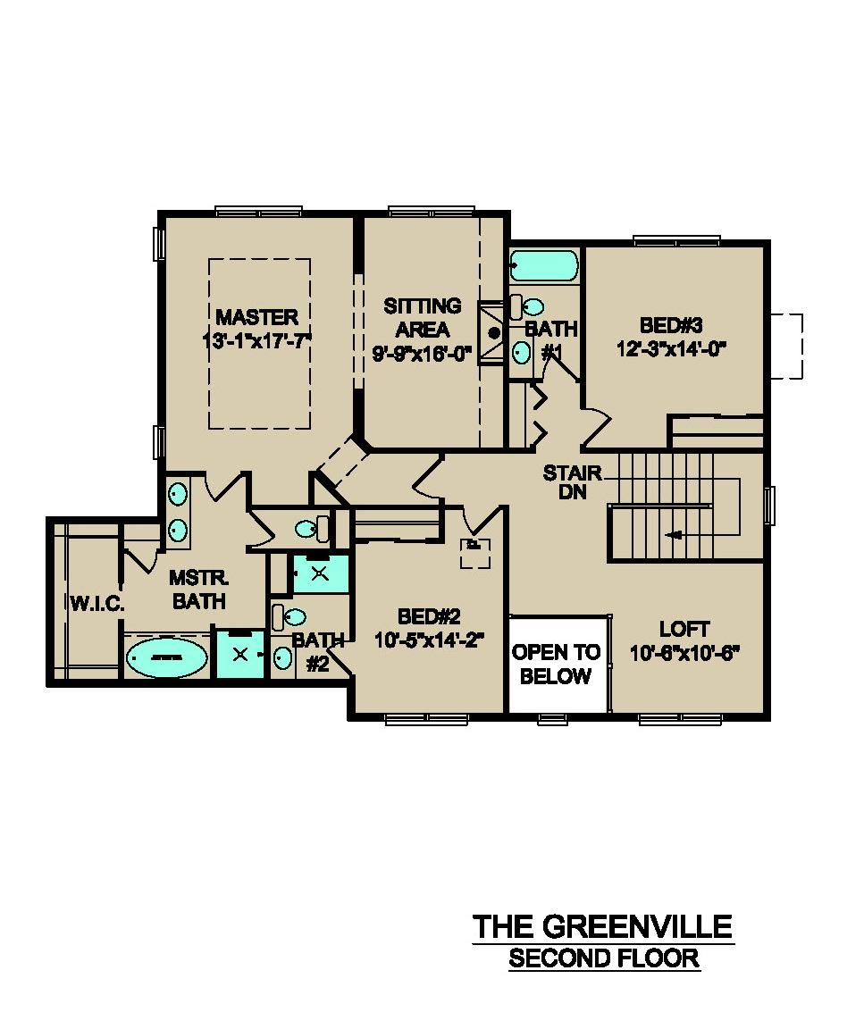 greenvillefloorplan2012 Second Floor.jpeg