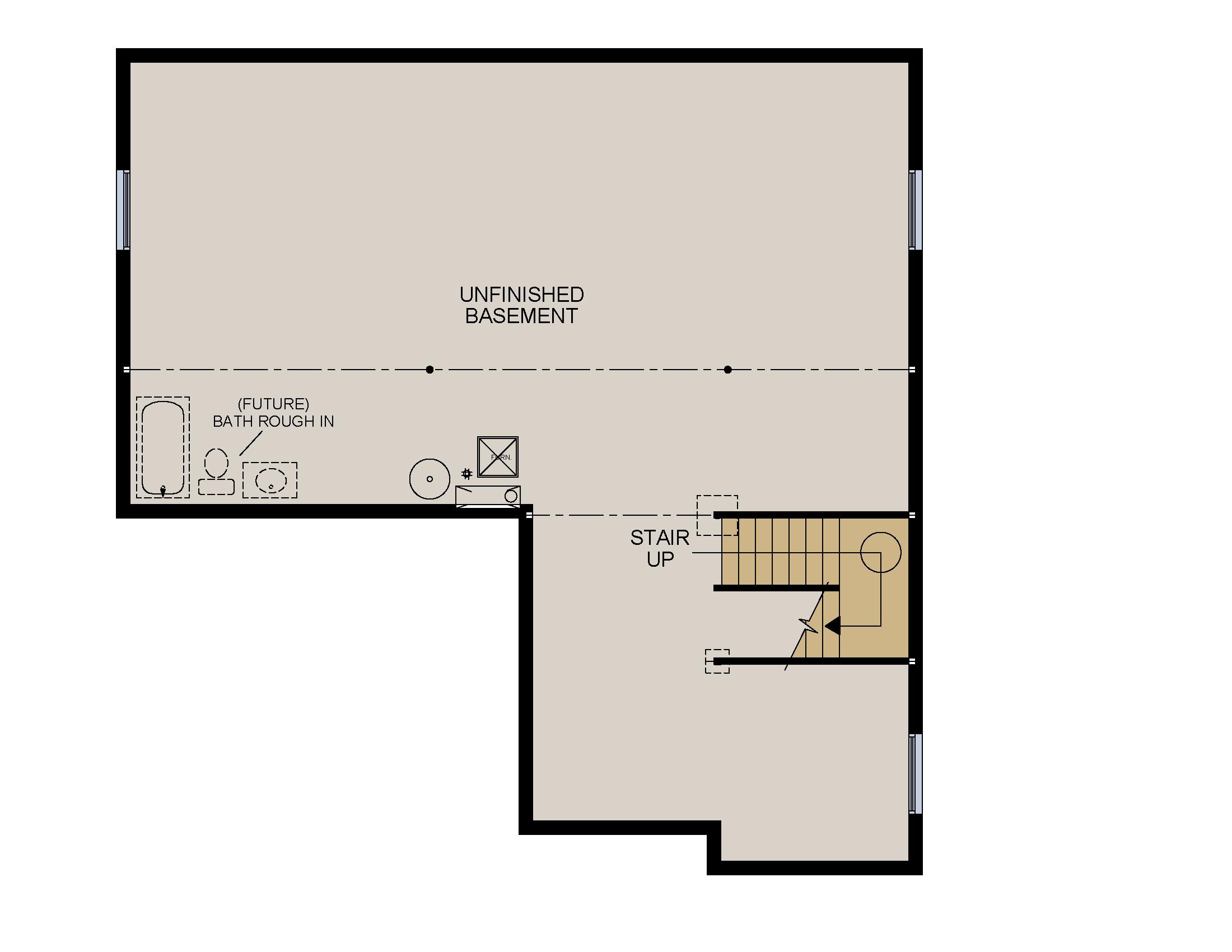 2013kirkland-basementplan.jpg