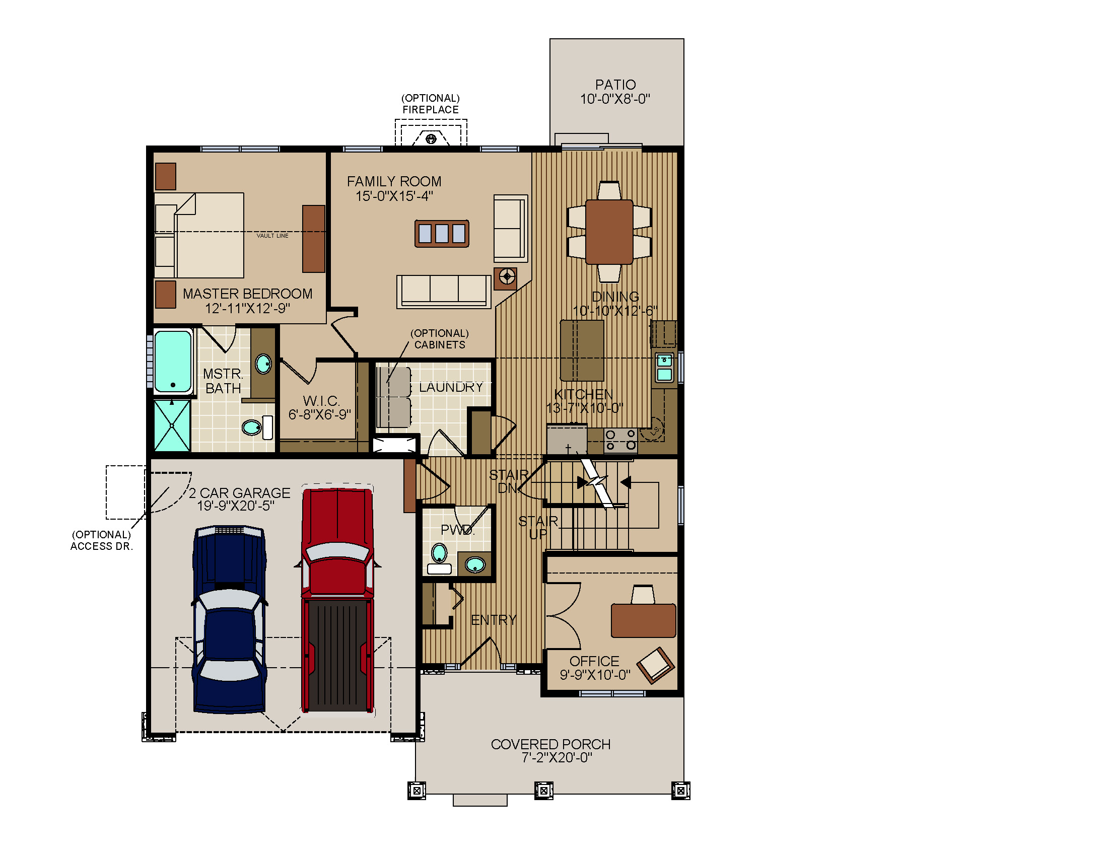 2013kirkland-firstfloorplan.jpg