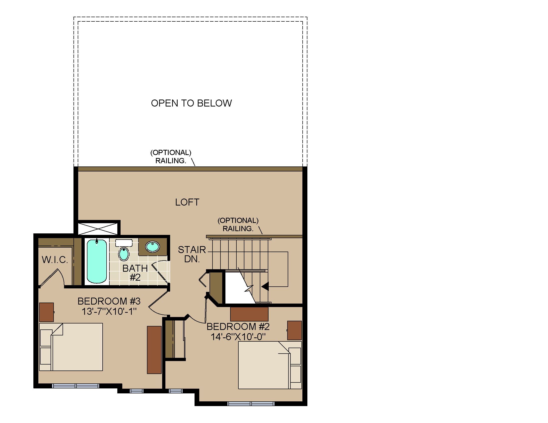 2013kirkland-secondfloorplan.jpg