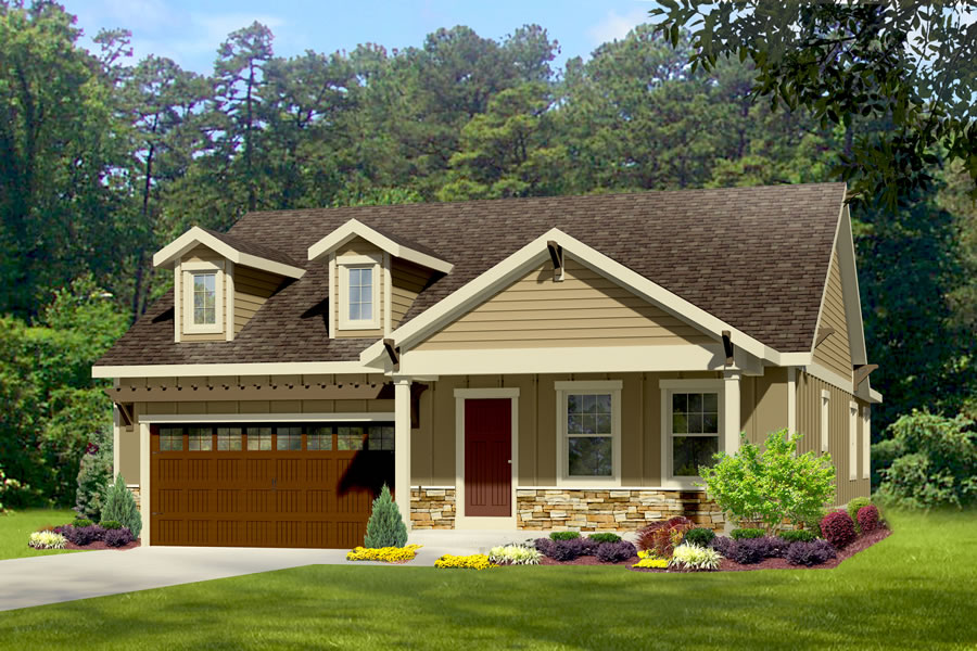 Floorplan,Single Family Home, Two Car Garage, Three Bedroom, Open Floor Plan, Northerm Colorado,    Residential, Open Floor Plan, Custom Home, Builder, Construction,  Savant Homes