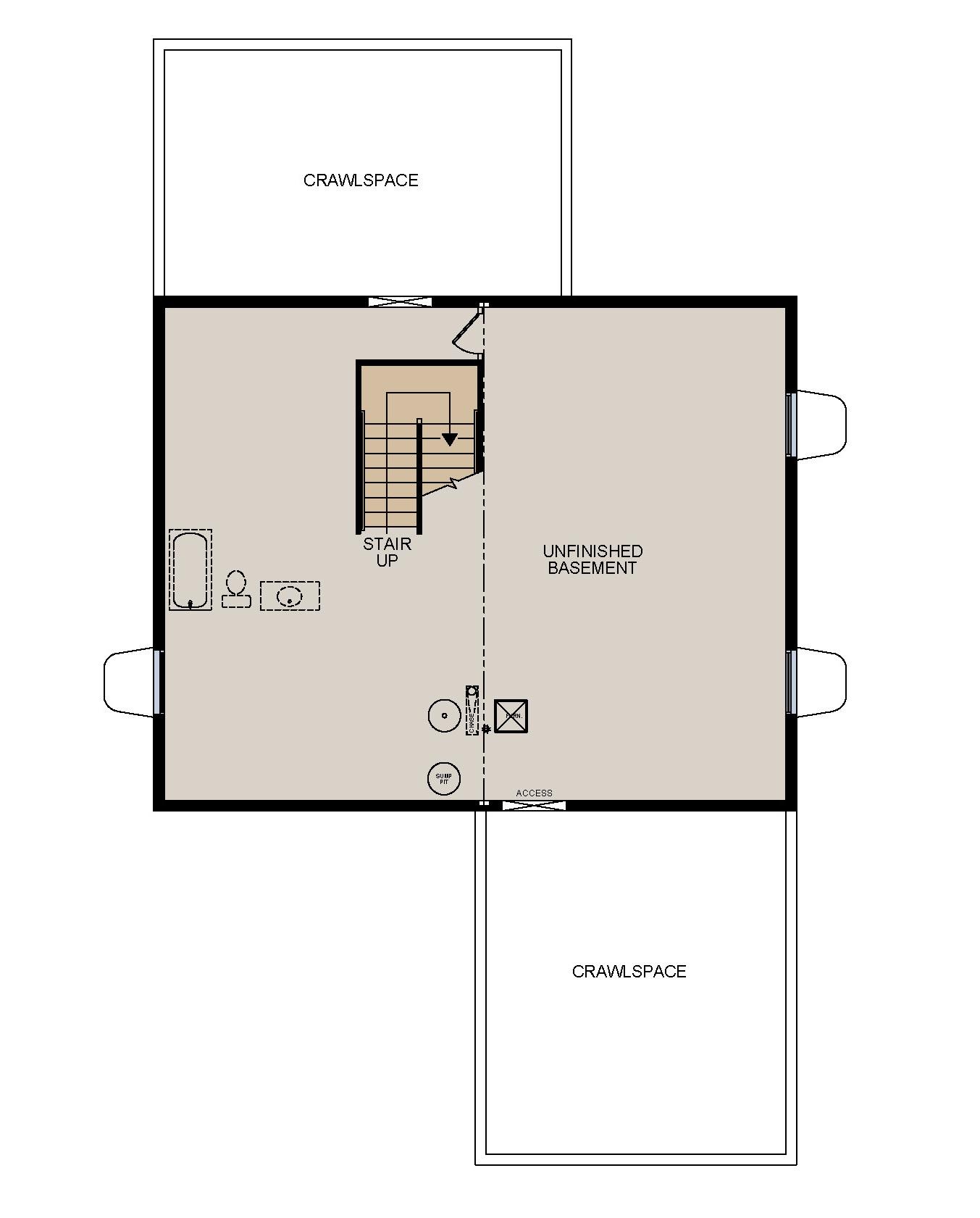 2013madison-basementplan.jpg