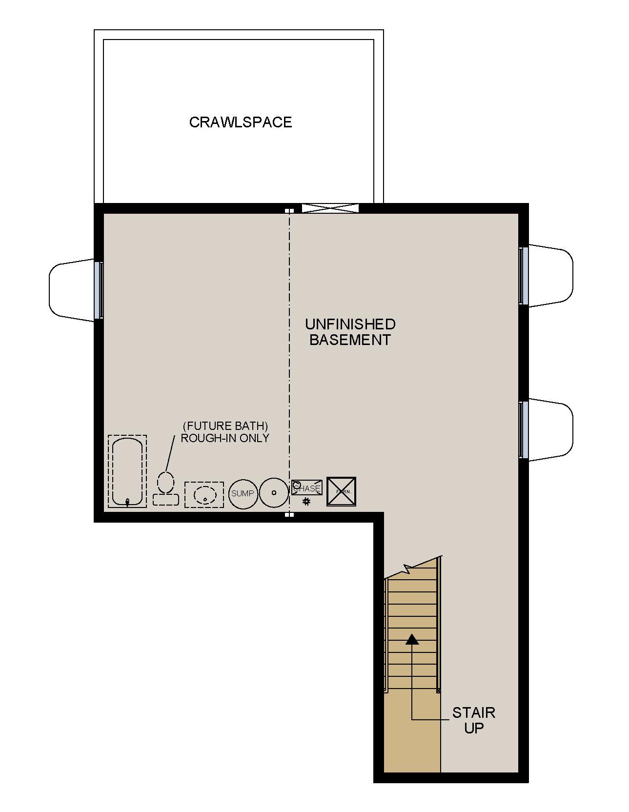 2013magnolia-basementplan.jpg