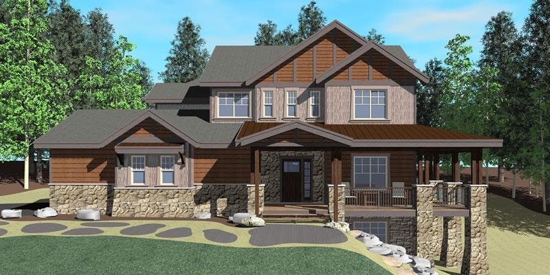 Floorplan,Single Family Home, Three Car Garage, Four Bedroom, Open Floor Plan, Northerm Colorado,    Residential, Open Floor Plan, Custom Home, Builder, Construction,  Savant Homes