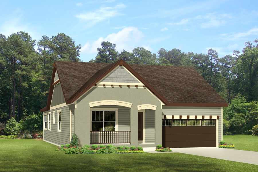 Floorplan, Single Family Home, Three Car Garage, Three Bedroom, Open Floor Plan, Northerm Colorado,      Residential,  Open Floor Plan, Custom Home, Builder, Construction,   Savant Homes