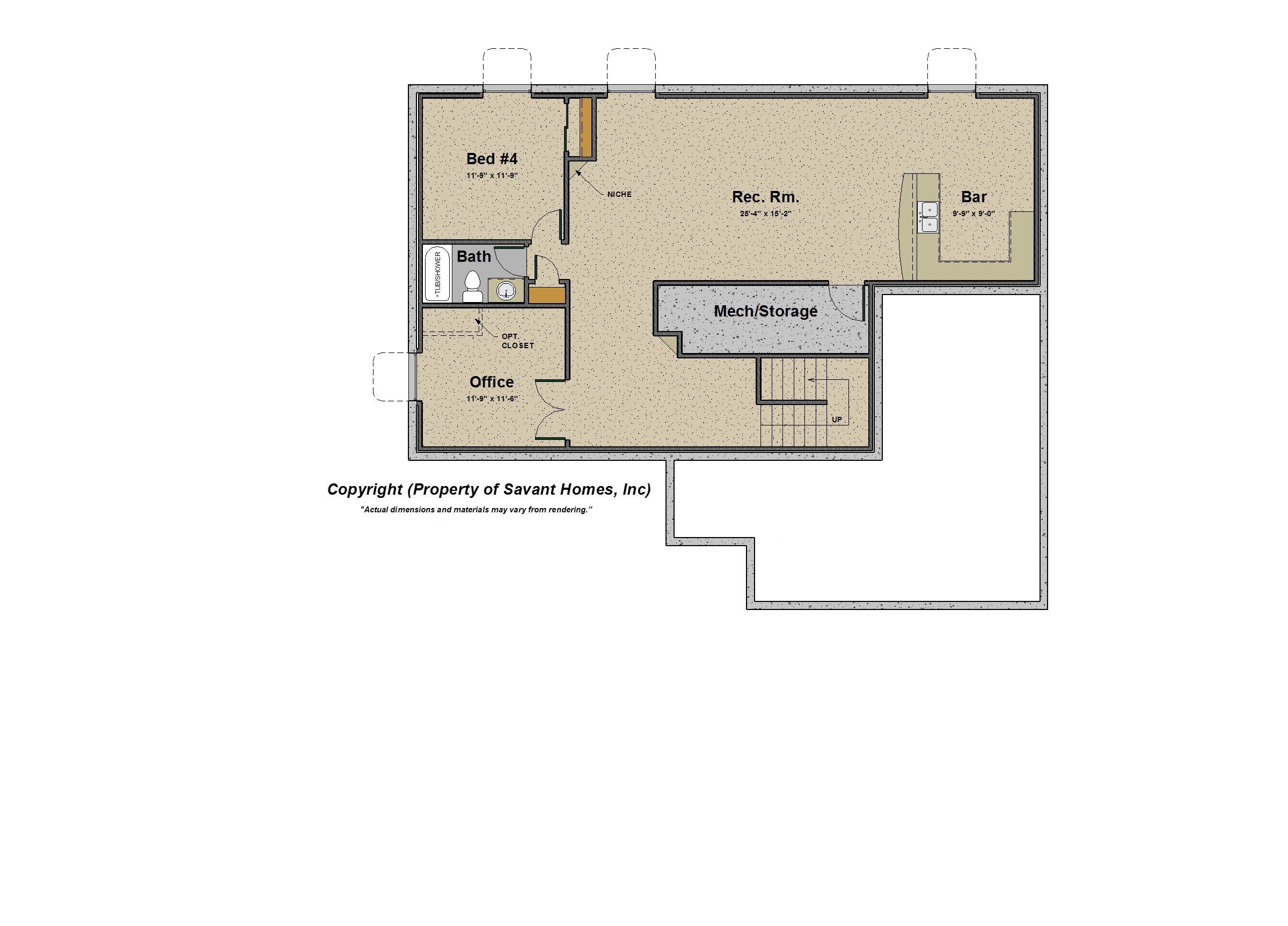 trentonfloorplan basement WEB.jpg