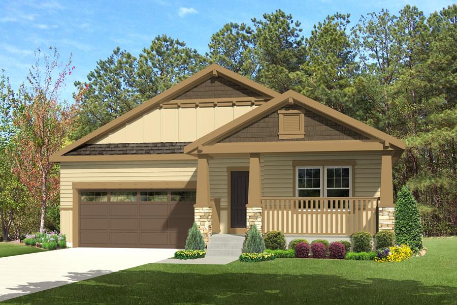 Floorplan,Single Family Home, Three Car Garage, Four Bedroom, Open Floor Plan, Ranch, Northerm Colorado,    Residential, Open Floor Plan, Custom Home, Builder, Construction,  Savant Homes, Fort Collins, Timnath,