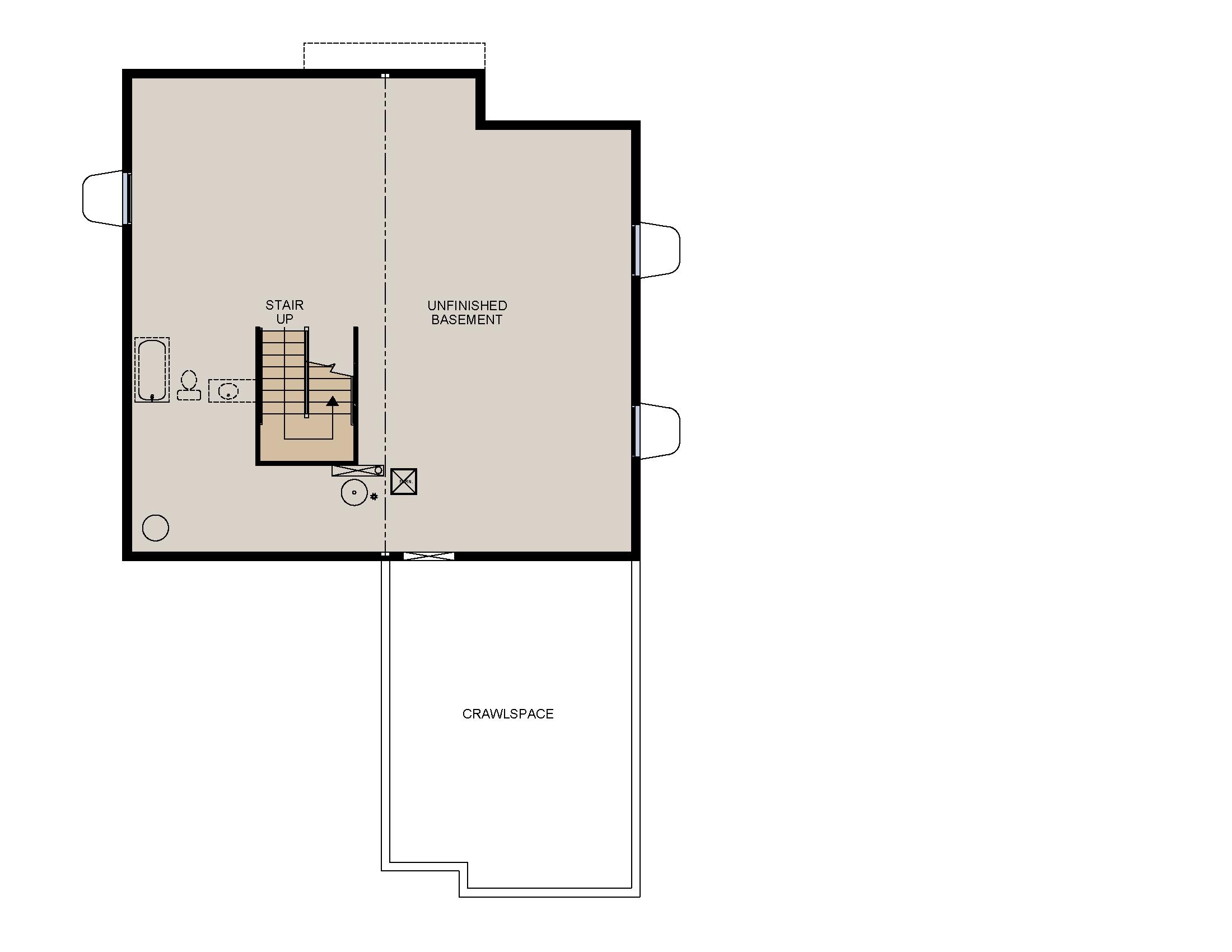 2013webster-basementplan.jpg