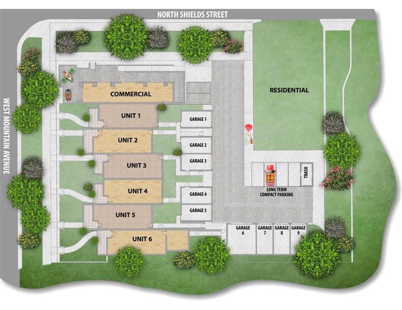 Landmark Site Plan Rendering.jpeg