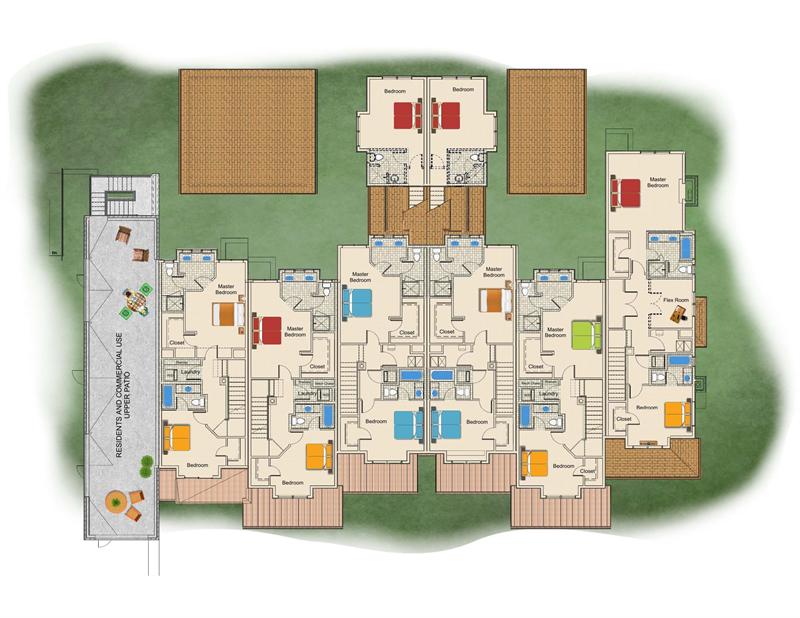 Landmark Plan 2nd Floor.jpeg