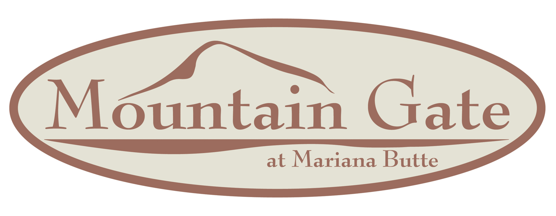 Mountain Gate WEB-2.jpg
