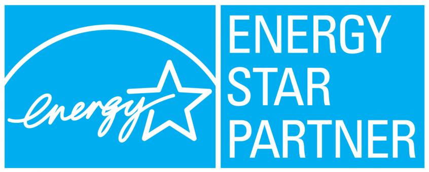 Energy Star, Energy Star Partner, Savant Homes, Efficient, Green, Sustainable, Fort Collins, Colorado, Northern Colorado, HBA, Northern Colorado Home Builders Association,
