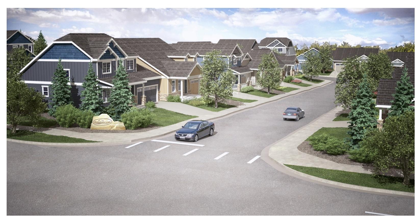 Loveland, Colorado, NOCO, Northern Colorado, NOCO HBA, Northern Colorado Home Builders Association, Remax, Development, New Construction, Custom Home, Interior Design, Design, Fort Collins, Savant Homes, Savant Homes Inc., Mountain Gate, Open House,