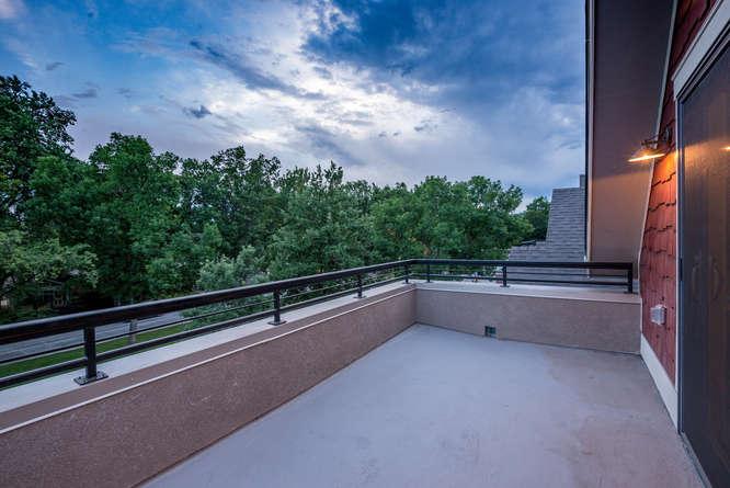 1026 W Mountain Ave Fort-small-038-39-Balcony-666x445-72dpi.jpg