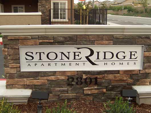 stoneridge6.jpg