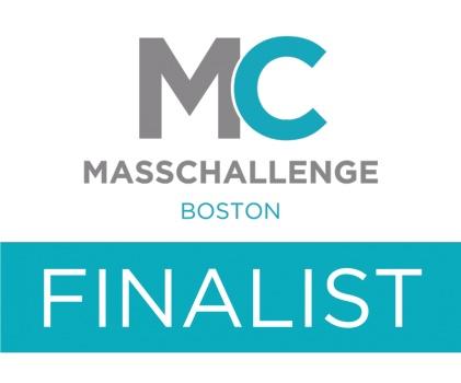 MC-finale-e1476371408600.jpg