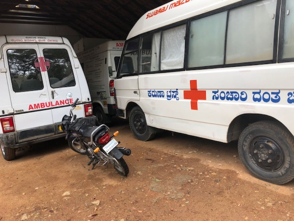 India Ambulances.png